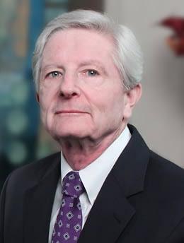 Stephen Knee
