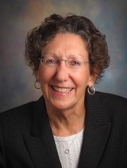 Cheryl L. Ehrgott, Esq.