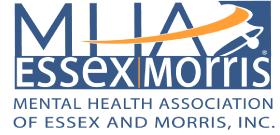 Mental Health Association of Essex and Morris, Inc.