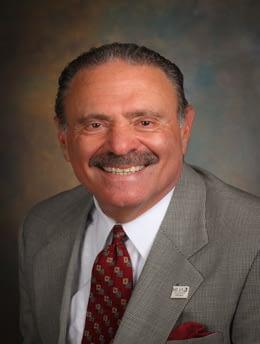 Joseph P. Liotta