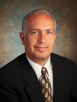 Michael Jandoli